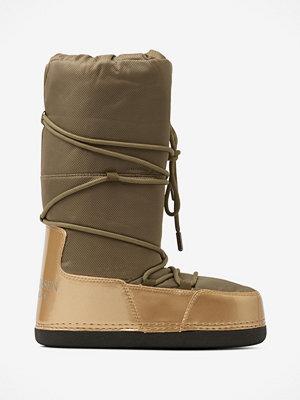 Boots & kängor - Ilse Jacobsen Boots Moon 9070