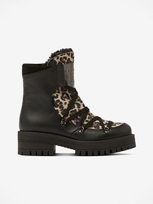 Boots & kängor - Ilse Jacobsen Boots Chris 6570