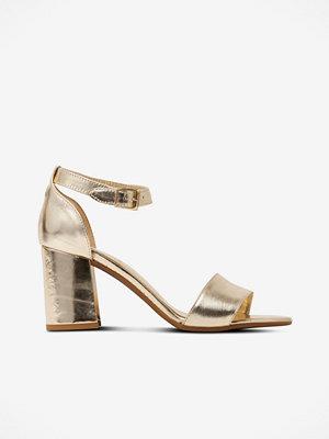Sandaler & sandaletter - Ilse Jacobsen Sandalett
