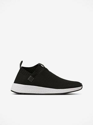 Sneakers & streetskor - Ilse Jacobsen Sneakers Cara4070
