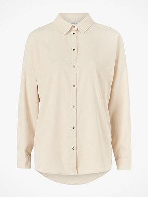 Vila Skjorta viVes L/S Shirt