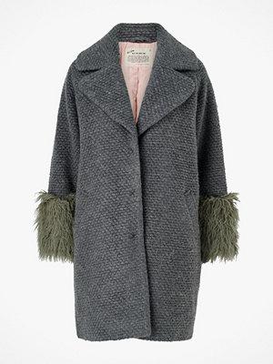 Odd Molly Kappa Rare & Free Coat
