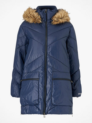 Odd Molly Parkas Pretty Mountainous Parka
