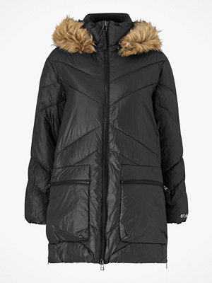 Parkasjackor - Odd Molly Parkas Pretty Mountainous Parka