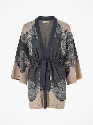 Odd Molly Cardigan Free At Last Kimono