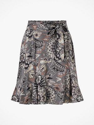 Odd Molly Kjol Head Turner Skirt