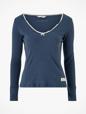Odd Molly Topp Tiny Miracle L/S Top