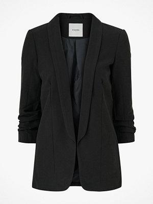 Kavajer & kostymer - Pieces Kavaj pcBoss 3/4 Blazer