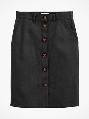 La Redoute Rak, kort kjol