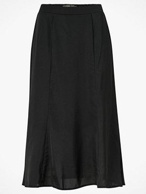 Ichi Kjol ixIki Skirt