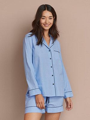 Ellos Pyjamashorts Vivian
