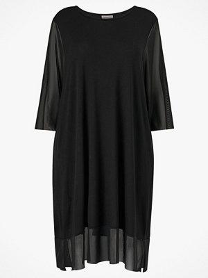 Only Carmakoma Klänning carSissel Knee Dress