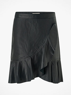 Part Two Skinnkjol Tiffany Skirt