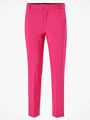 InWear Byxor Zella Pant rosa