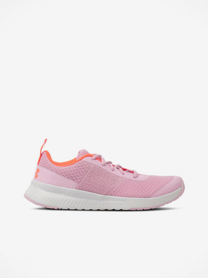 Under Armour Träningsskor UA W Aura Trainer