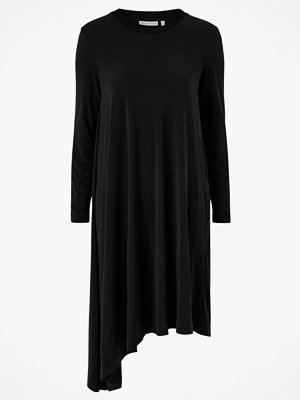 InWear Klänning IzoraIW Dress