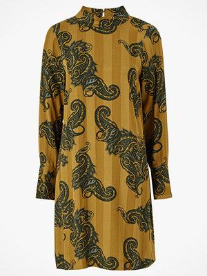 InWear Klänning KeeliaIW Dress