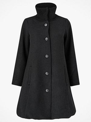 Zizzi Kappa mSigga L/S Swift Coat