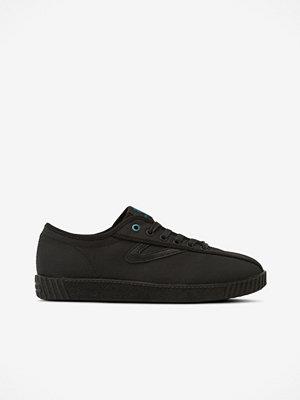 Tretorn Sneakers Nylite WP