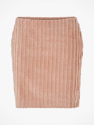 Kjolar - Whyred Kjol Heston Fashion Cord