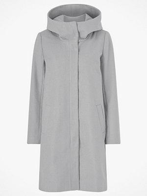Object Kappa objSusan Coat
