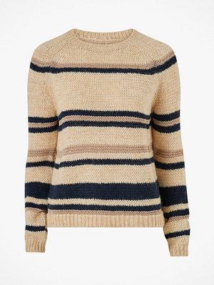 Only Tröja onlNaja L/S Pullover
