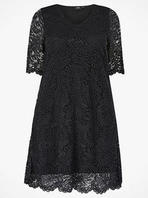 Zizzi Spetsklänning mNoemi 3/4 Dress