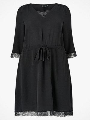Zizzi Klänning mPhilia 3/4 Dress