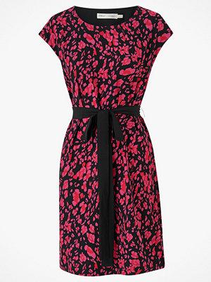 InWear Klänning Saffron Dress