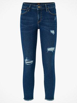 Jeans - Lee Jeans Scarlett Skinny