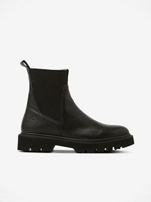 Boots & kängor - Gant Boots Monterey Chelsea
