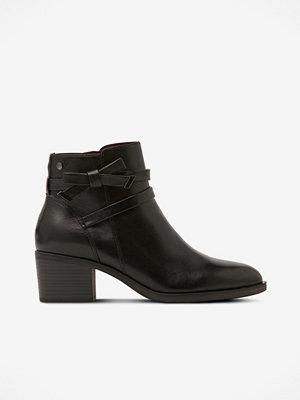 Boots & kängor - Tamaris Boots