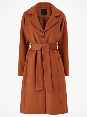 Object Kappa objLena Coat Seasonal