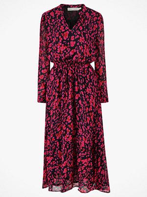 InWear Maxiklänning ClariceIW Dress