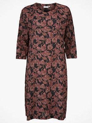 Masai Klänning Norina Dress