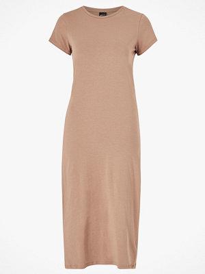 Gina Tricot Klänning Hailey Dress