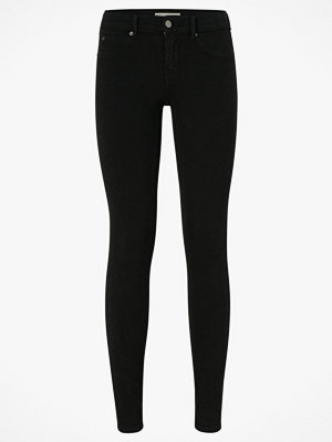 Gina Tricot Jeans Bonnie Low Waist