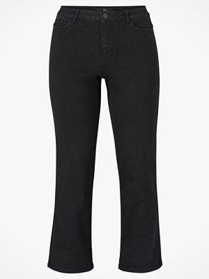 Junarose Jeans jrTen Noella Bl Jeans