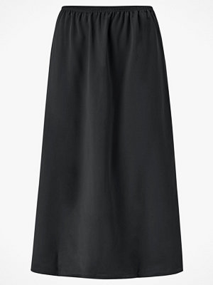 Only Kjol onlMania Midi Skirt