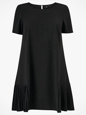 Zizzi Klänning xJako Blk Dress