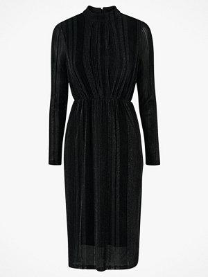Y.a.s Klänning yasDiane LS Dress