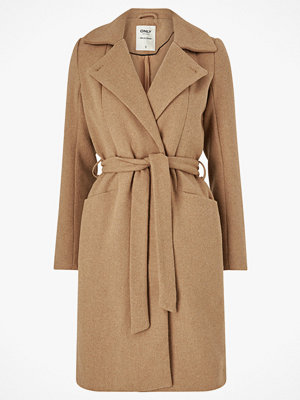 Only Kappa onlNayla Rianna Wool Coat