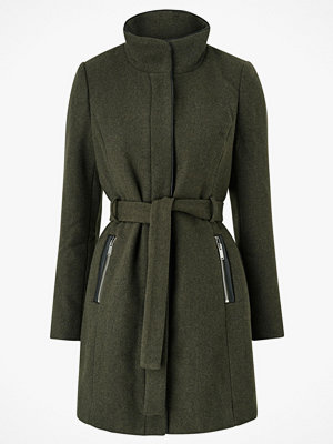 Only Kappa onlMichigan Wool Coat