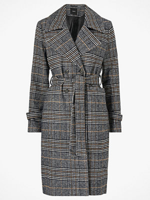 Object Kappa objMelia Coat