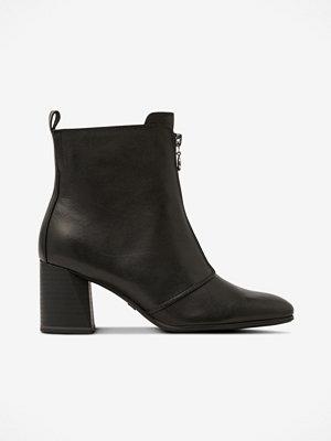 Boots & kängor - Tamaris Boots med dragkedja