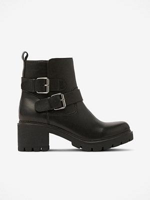 Boots & kängor - Ellos Boots Heavy Buckle