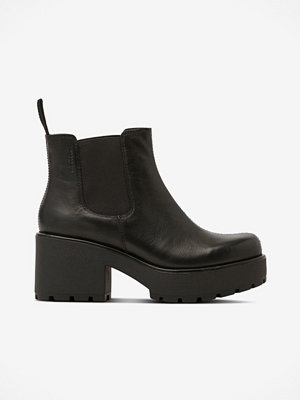 Boots & kängor - Vagabond Boots Diion