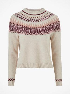 Only Tröja onlEyla L/S Pullover