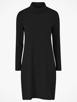 Vero Moda Klänning vmMalena LS Rollneck Short Dress