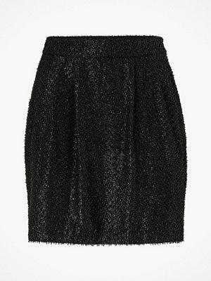 Kjolar - Vero Moda Kjol vmIsolda Short Skirt